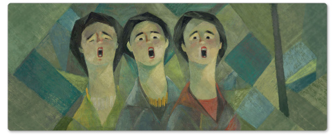 Seif Wanly�s 109th Birthday